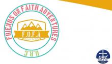 FOFA cover
